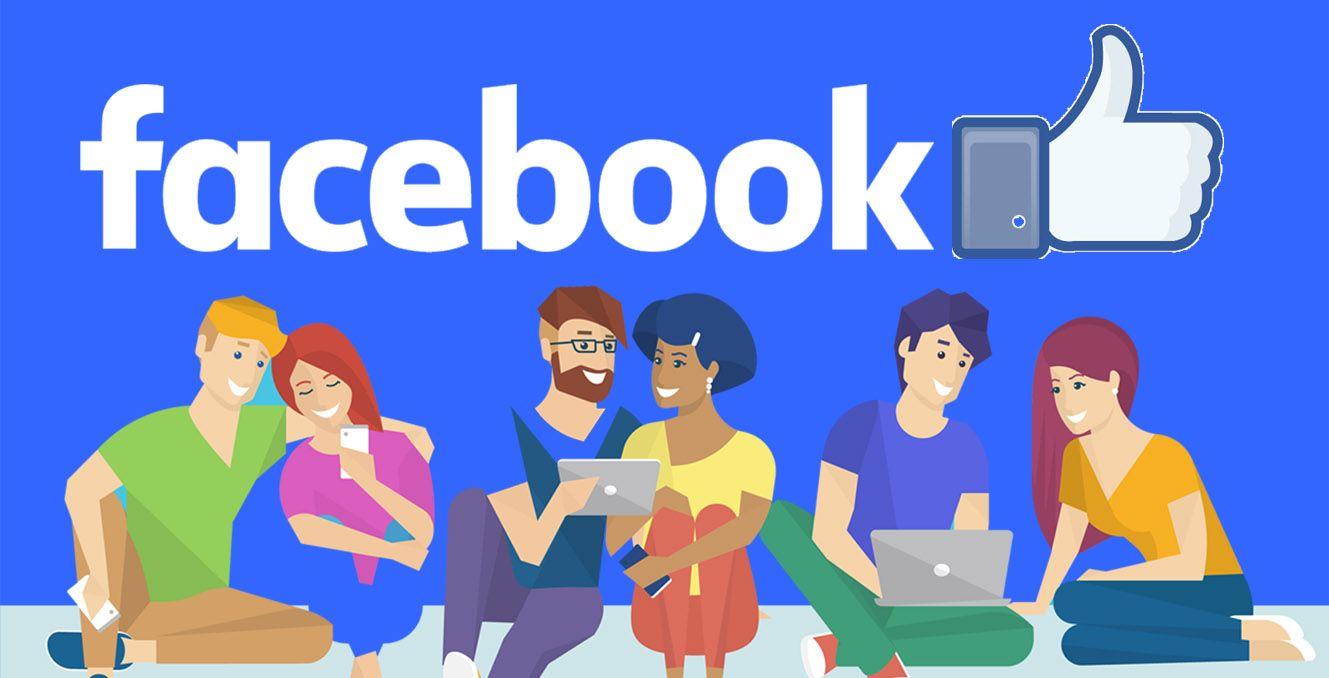 Cómo Crear Una Fan Page y Tener Muchos Seguidores En Facebook