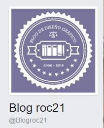 blog-roc21