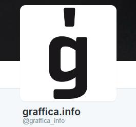 twitter-grafica-info
